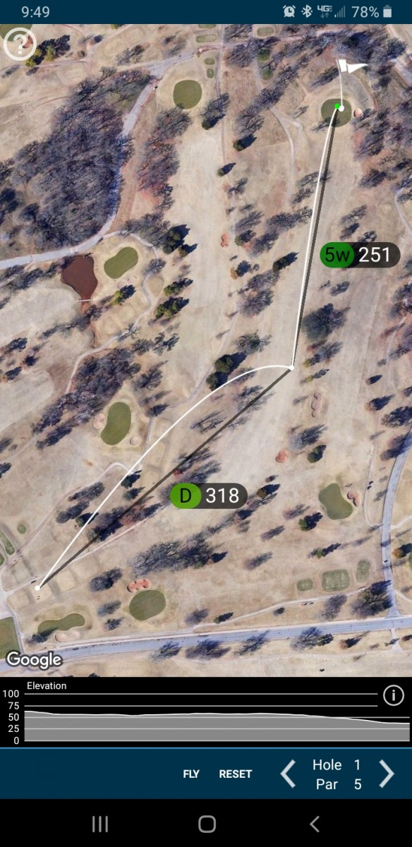Screenshot_20200727-094908_Golf Pad.jpg