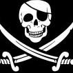 PirateGolfer18