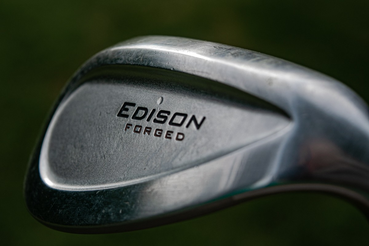Edison_Wedge_guaranty - 2.jpg