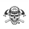 Headhammer
