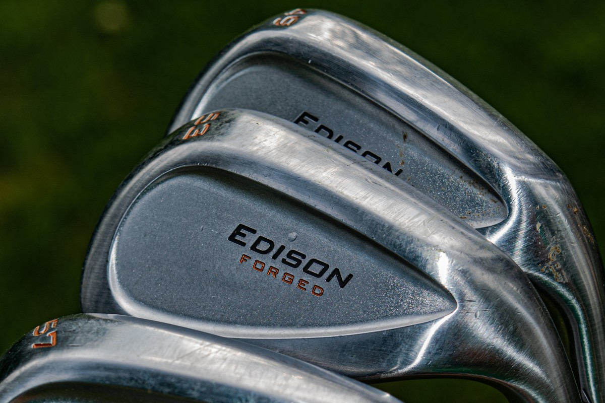 Edison_Wedge_guaranty - 6.jpg
