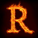 robbysan