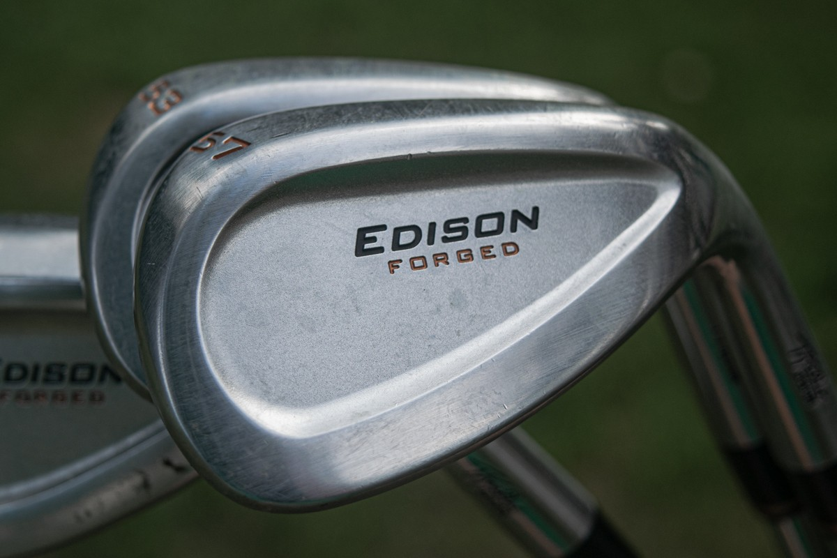 Edison_Wedge_guaranty - 1.jpg