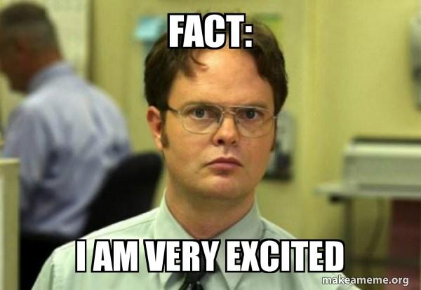 Dwight meme.jpg