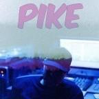 PIKE4D2D