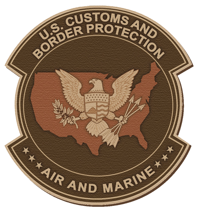 CBP_Air_and_Marine_Emblem.png