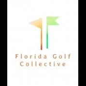 FLGolfCollective24