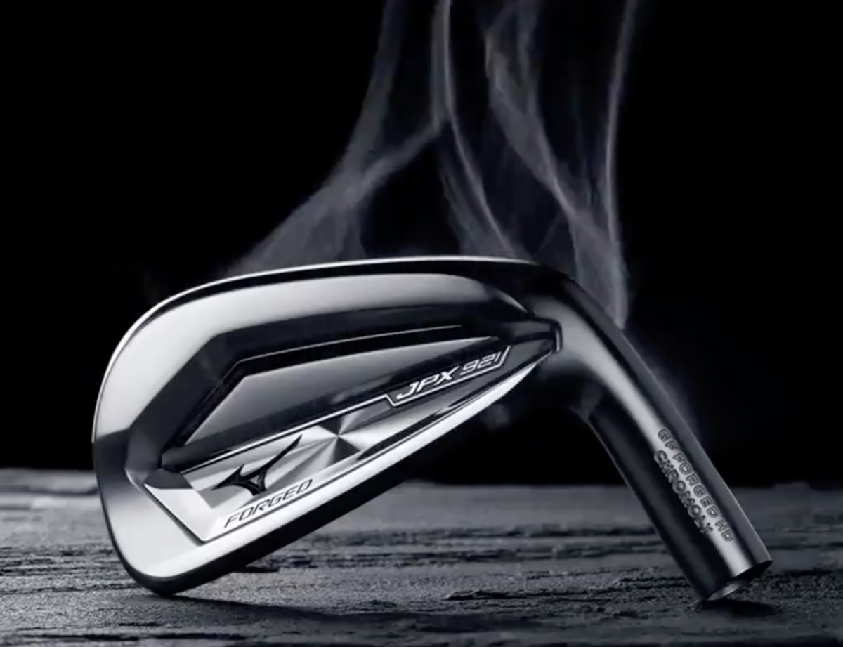 Mizuno-921-Forged.png