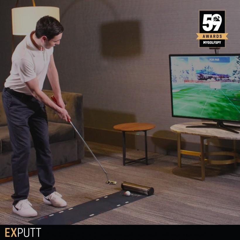 exputt-59-awards-820x820.jpg