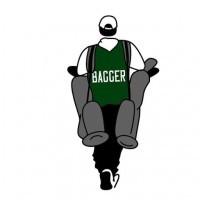 Bagger_24