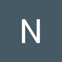 Natebone324