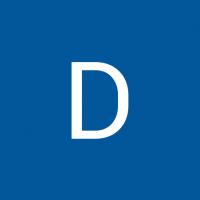 dkh750