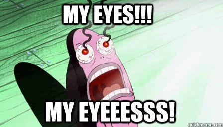 my eyes sponge bob.jpg