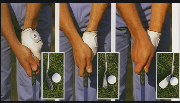 DLOW After lesson 9 improved impact Tiger grip 2.jpg