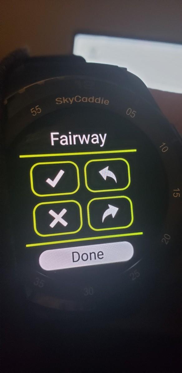 Fairway Hits.jpg