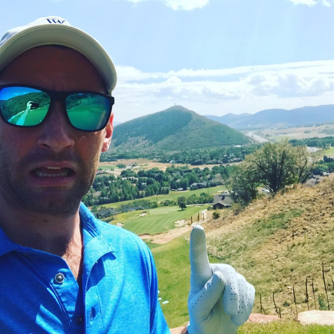 golfing in Park City.jpg