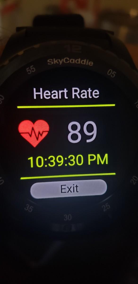 Heart Rate.jpg