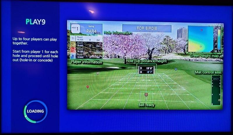 1648894984_ExPutt-introscreen-Play9.jpg.1cd21387c737d980788cd051a1362015.jpg
