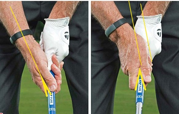 DLOW After lesson 9 improved impact Tiger grip 3.jpg