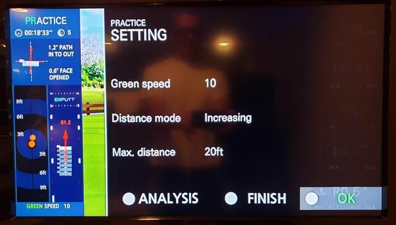 1799804209_ExPutt-PracticeSettingsscreen.jpg.67ab780990906e10ee955de55f05c13f.jpg