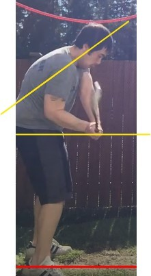 DLOW After lesson 7 impact position 2.jpg