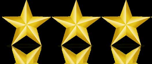 3-Stars.png.efca5cfc798cc088f6d80c2b9a666e44.png