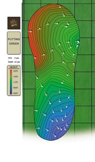 327557797_GreenContourmap.jpg.8c06f66bddab358e3dc4b0818da4b390.jpg