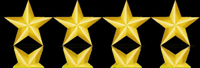 4-Stars.png.89942d8e29098edea8cc20f517f9ca99.png