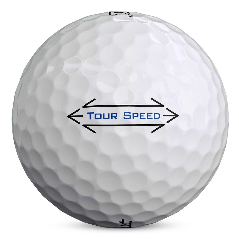 Titleist Tour Speed BAll alignment.jpeg