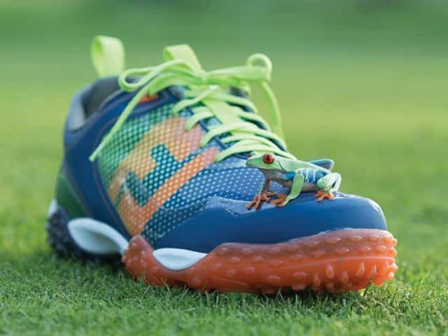 FJ-FreeStyle-golf-shoe-1.jpeg