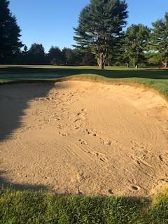Sand.jpg.567e4f4b0603612375a05fcd7c5a4c41.jpg