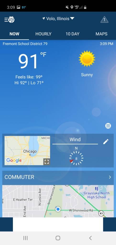 Screenshot_20200826-150905_WeatherBug.jpg