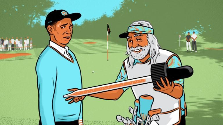 cbd_golf.jpg