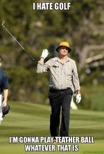 rsz_i-hate-golf.jpg.3af75309a44d720a8db8b1d011c0b58f.jpg