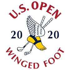 2020_U.S._Open_(golf)_logo.jpeg