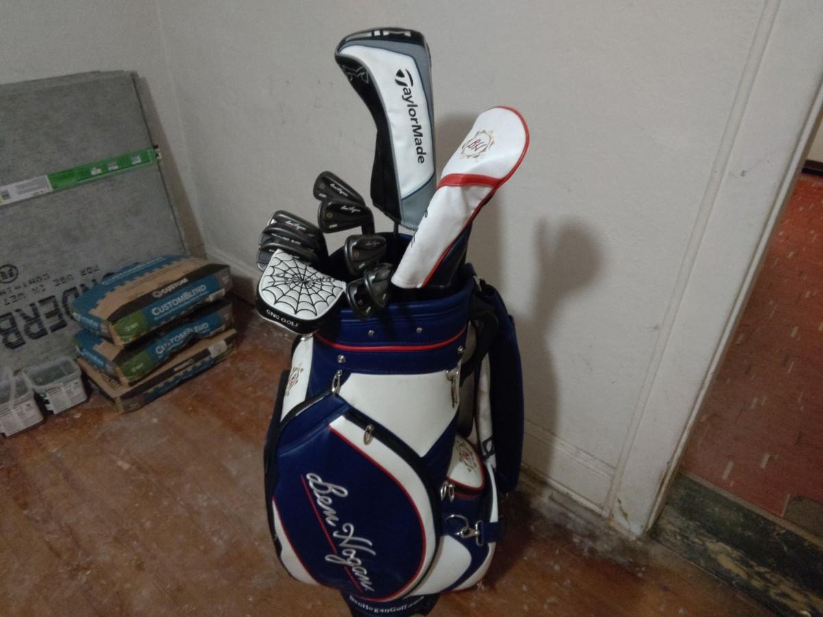 Full Bag 1.jpg