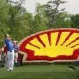 HOU_TX Golfer
