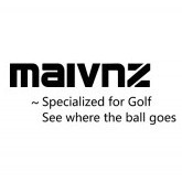 maivnzgolf