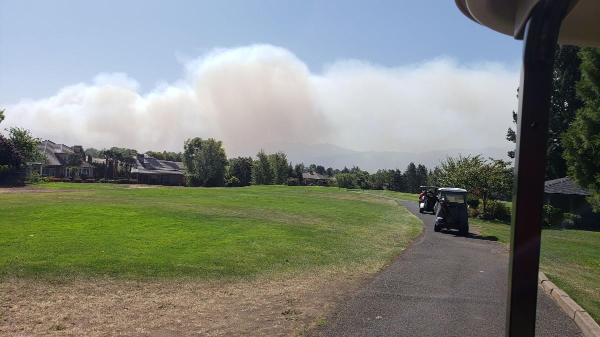ashlandfire.jpg