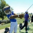 WildcatGolf