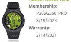 membership.png.8da89ccd9aab2cc66f490dbfbb291c37.png