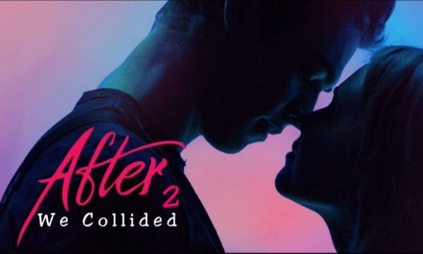 WATCH After We Collided HD FULL MOVIE ONLINE FREE
