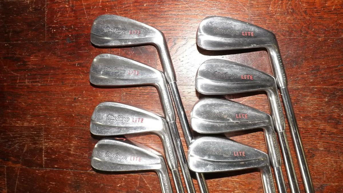 LITE irons.jpg