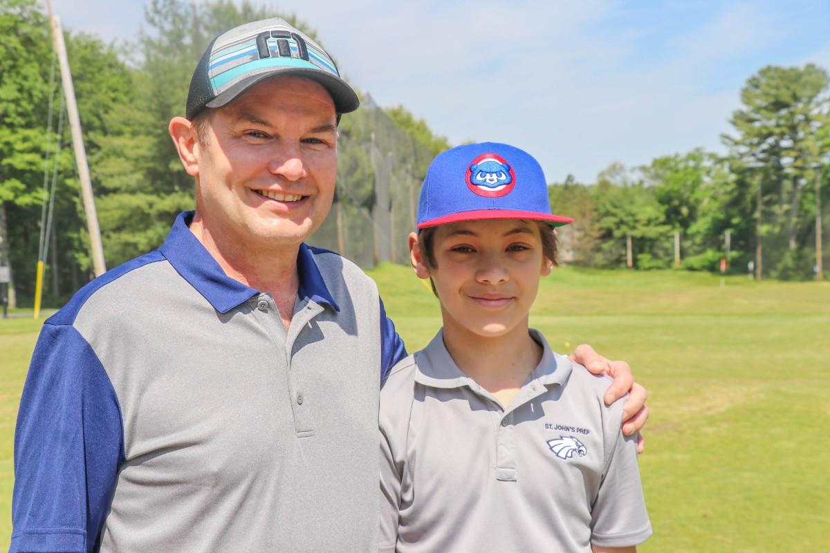 Ray Carey Golf-6.jpg
