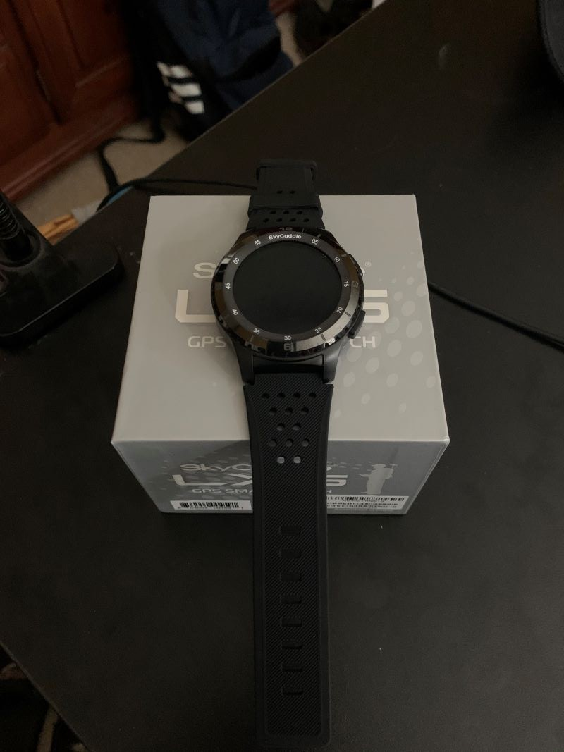2029893156_watchbox-resize.jpg.ad49ccc2a93f001dc1748b4d44f9191b.jpg