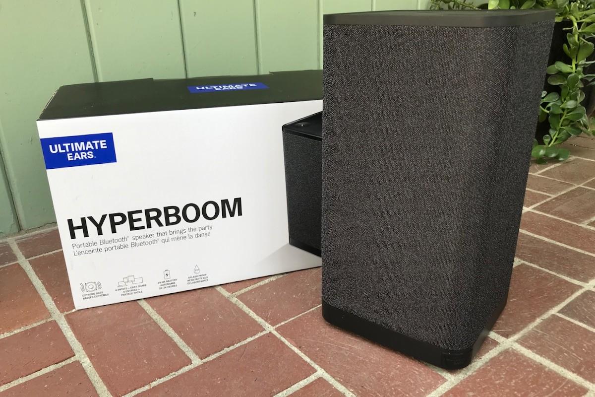 UE Hyperboom - 3.jpeg
