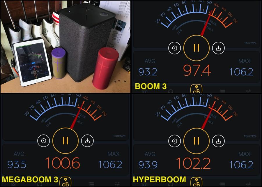 Hyperboom Comparing dB.jpg