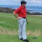 golfbymagic