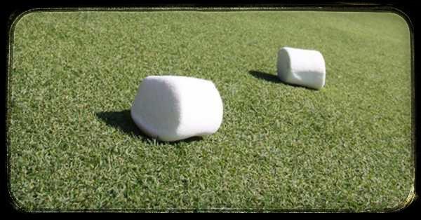 Marshmallows.jpg.290220193b9d558d0f1ab4b8a4cb55ca.jpg