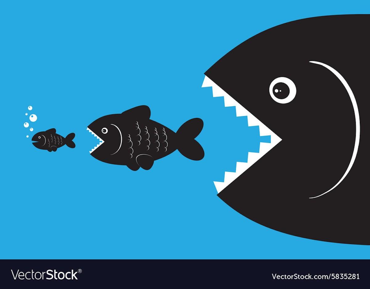 big-fish-eat-little-fish-vector-5835281.jpg